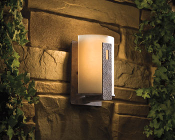 kichler as a result outdoor lighting - Kichler Outdoor Lighting