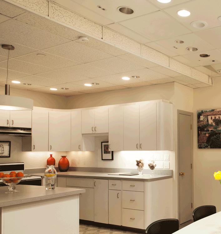Lighting Design Center – Newton Electrical Supply