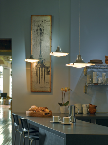 Kitchen Lighting Design Tips Newton Electrical Supply - Kitchen up lighting