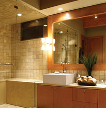 Bathroom Lighting Tips bathroom lighting tips – newton electrical supply