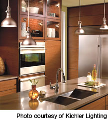kitchen-tips-photos1 & Kitchen Lighting Tips u2013 Newton Electrical Supply