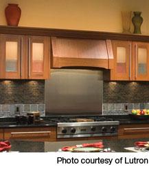 kitchen-tips-photos6