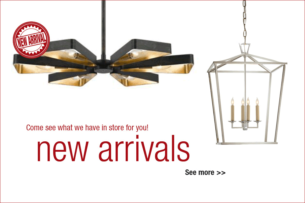 new-arrivals-home-new